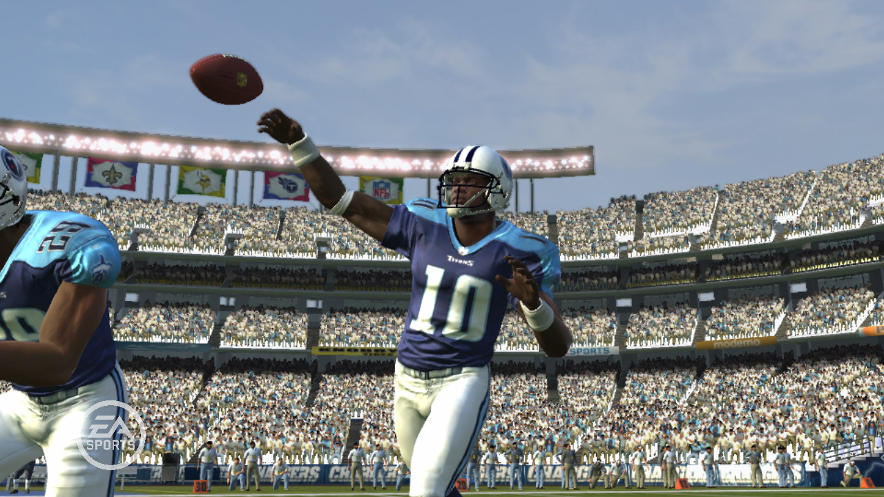 Vince Young screen 3