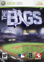 The Bigs
