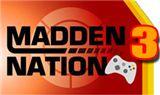 Madden Nation 3